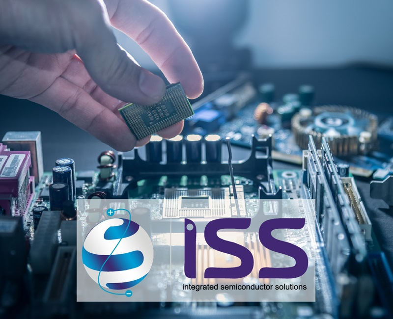 Integrated Semiconductor Solutions