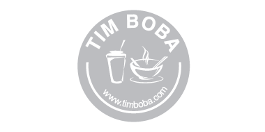 Timboba