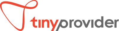 TinyProvider